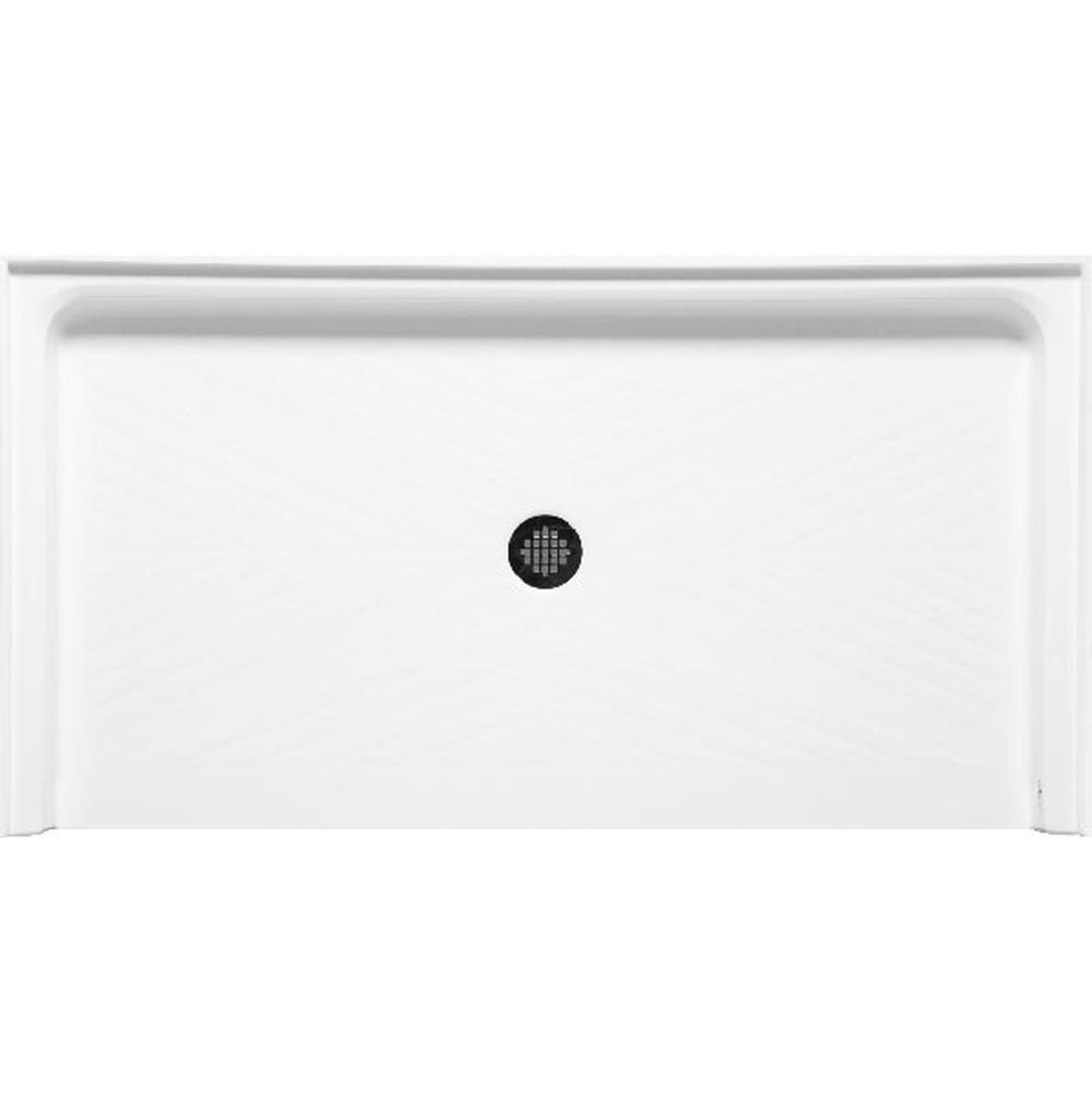 Americh  Shower Bases item A6232BF-WH