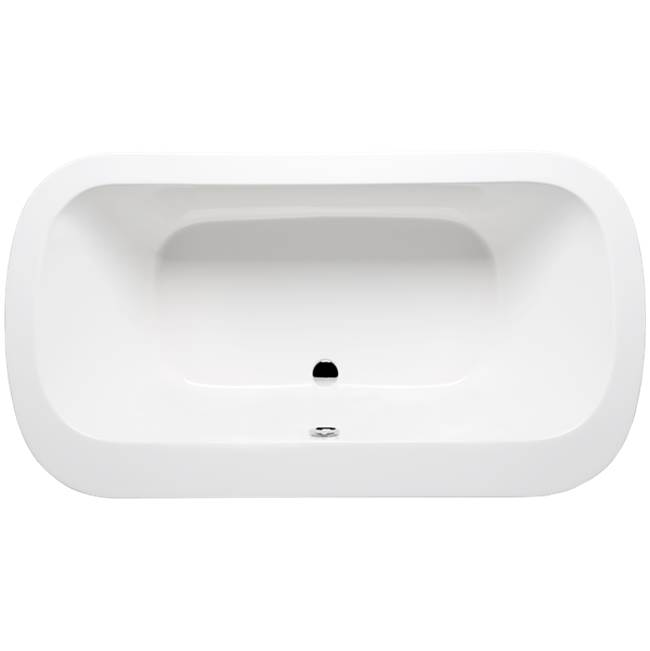 Americh Drop In Soaking Tubs item AO6636B-BI