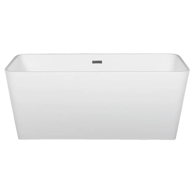 Americh Free Standing Soaking Tubs item RC2205-GW