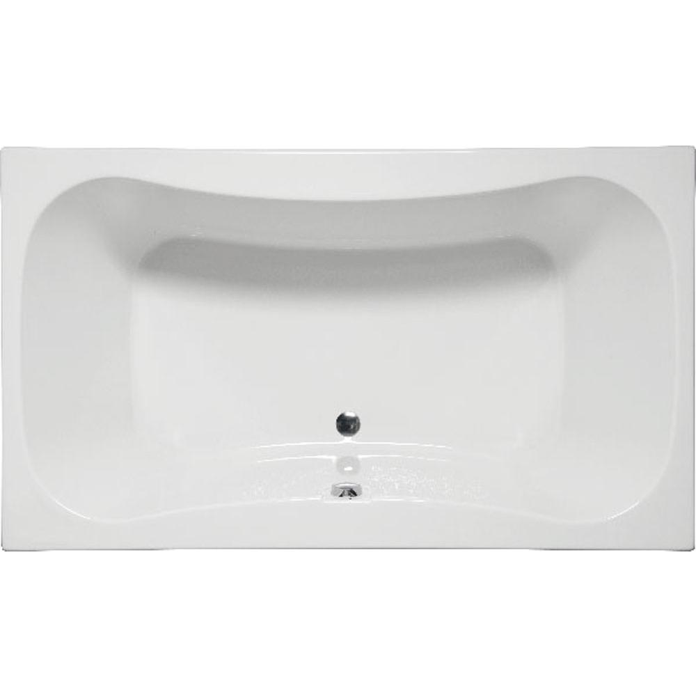 Americh Drop In Soaking Tubs item RA7242L-SC