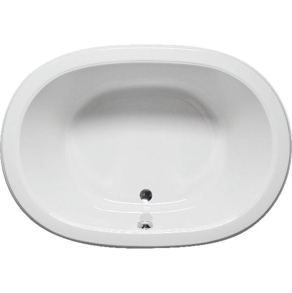 Americh Drop In Soaking Tubs item SF7244T-SC
