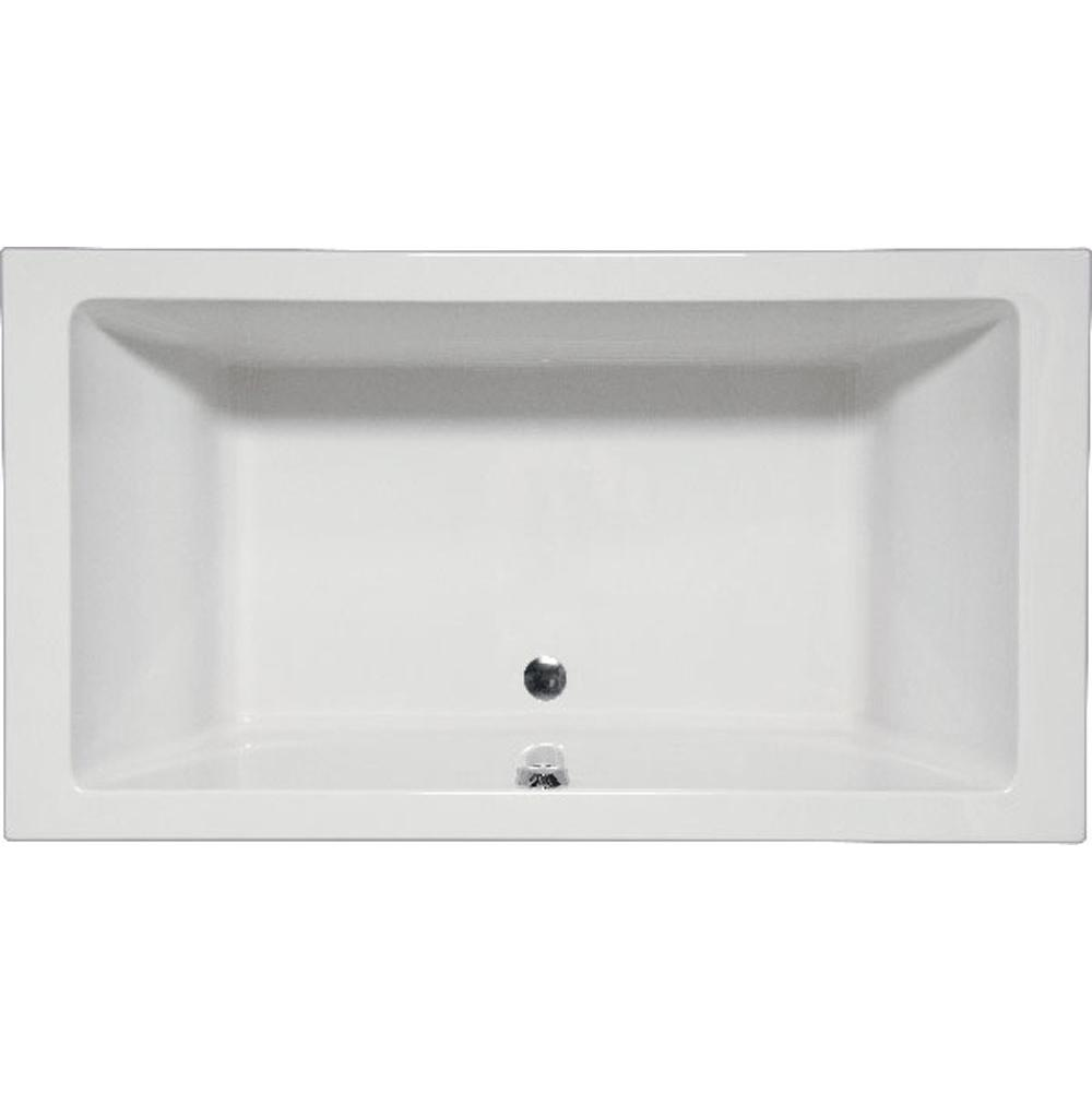 Americh Drop In Air Bathtubs item VO6636TA3-SC