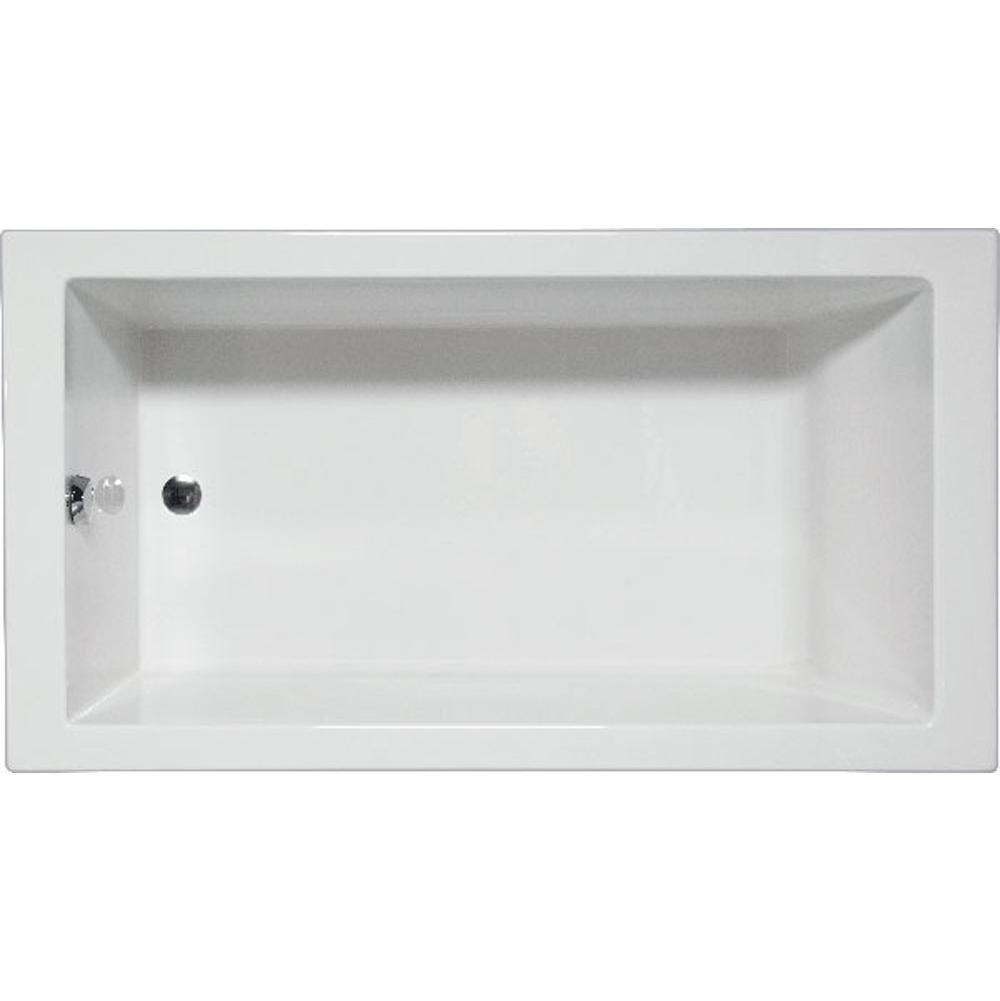 Tubs Soaking Tubs | Gateway Supply - South-Carolina