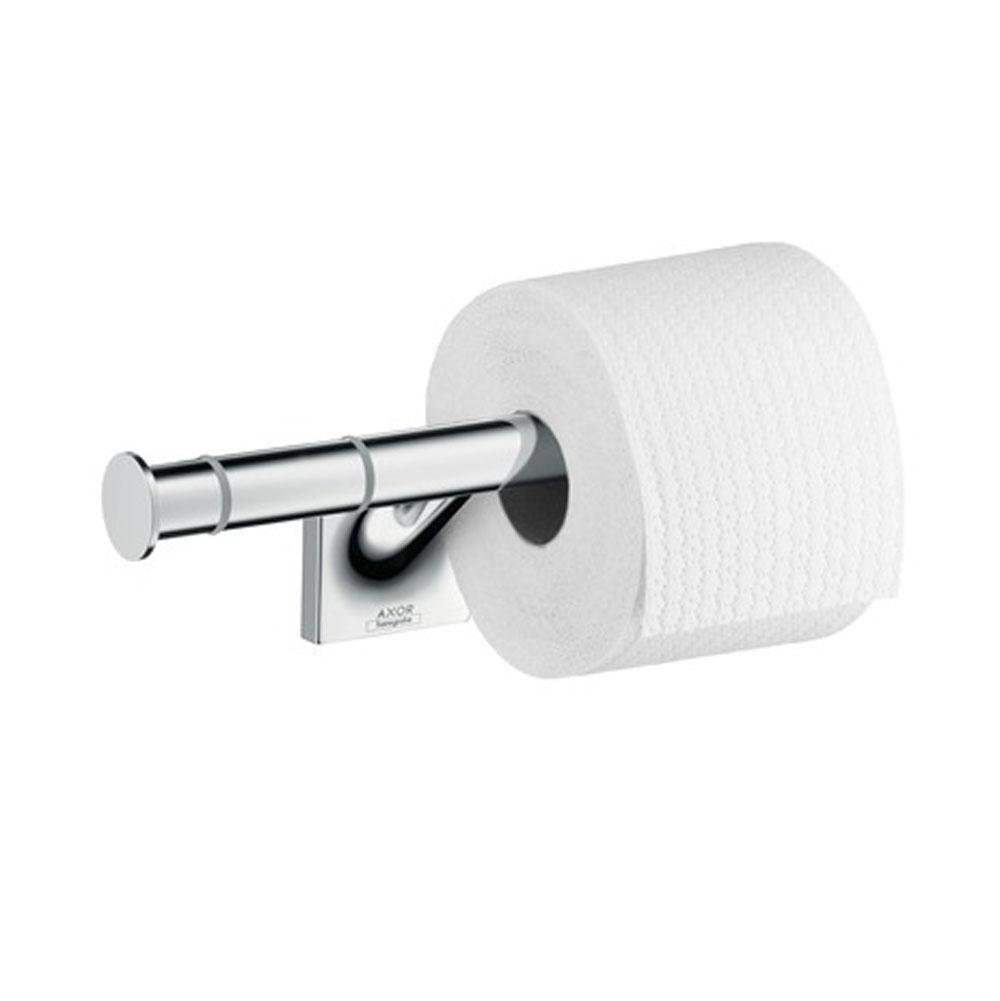Axor Toilet Paper Holders Bathroom Accessories item 42736000