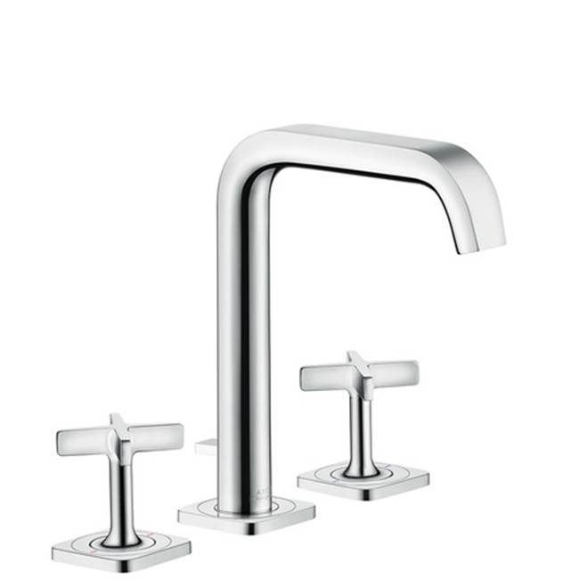 Axor Widespread Bathroom Sink Faucets item 36108001