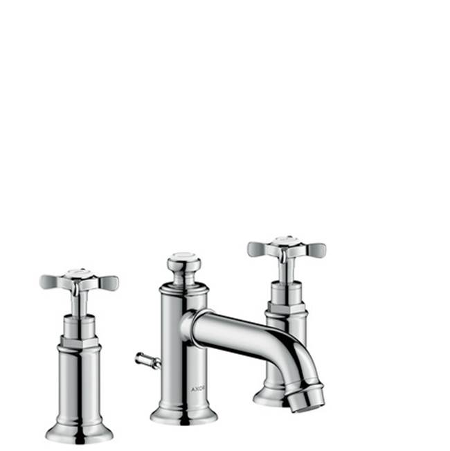 Axor Widespread Bathroom Sink Faucets item 16536001