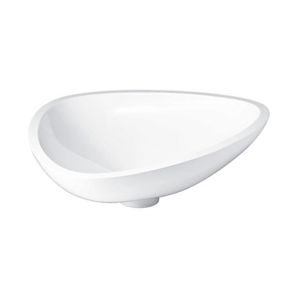 Axor Undermount Bathroom Sinks item 42305000