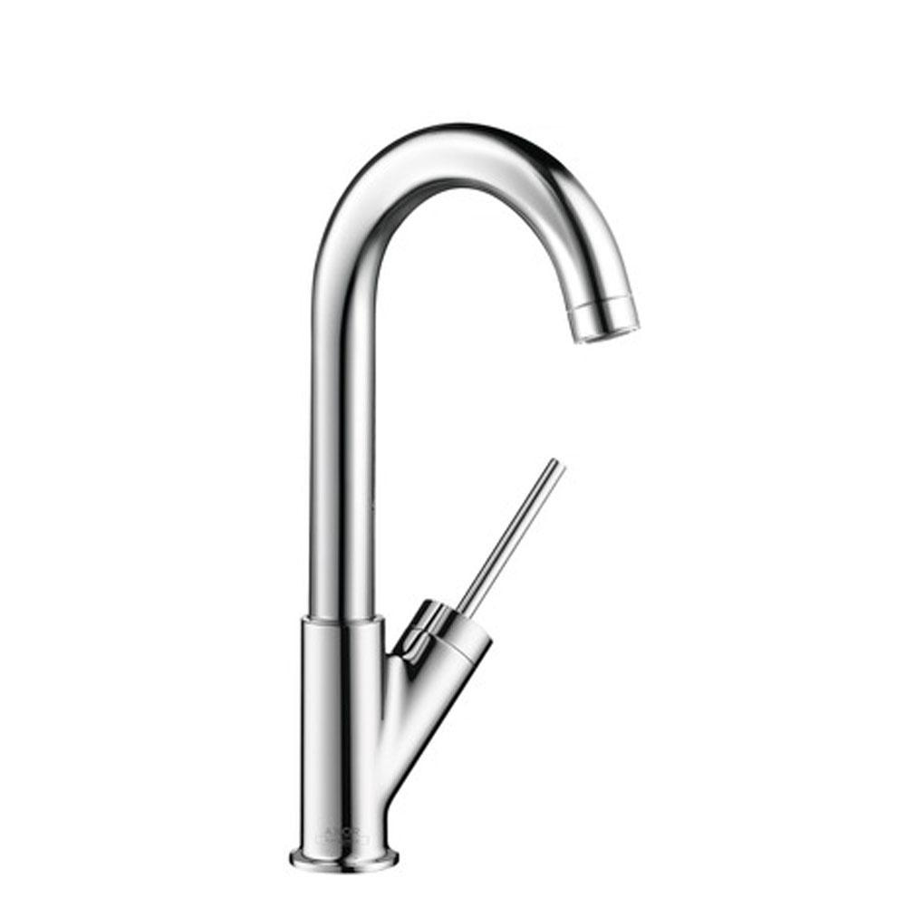 Axor  Bar Sink Faucets item 10826001