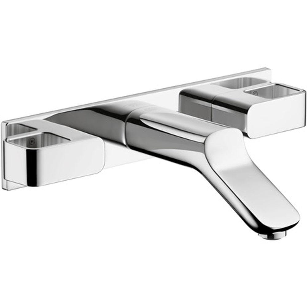 Axor Wall Mounted Bathroom Sink Faucets item 11043001