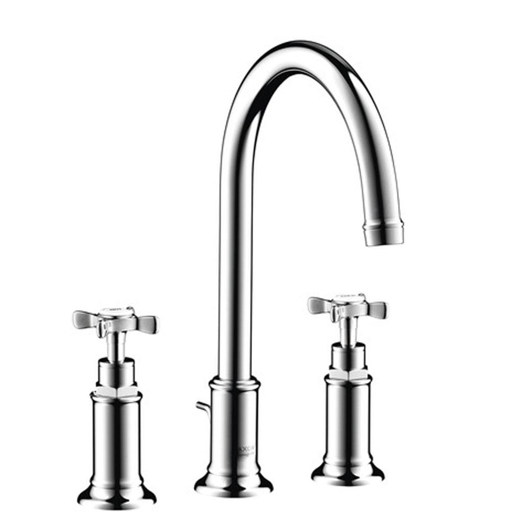 Axor Widespread Bathroom Sink Faucets item 16513001