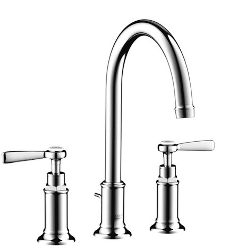 Axor Deck Mount Kitchen Faucets item 16514001