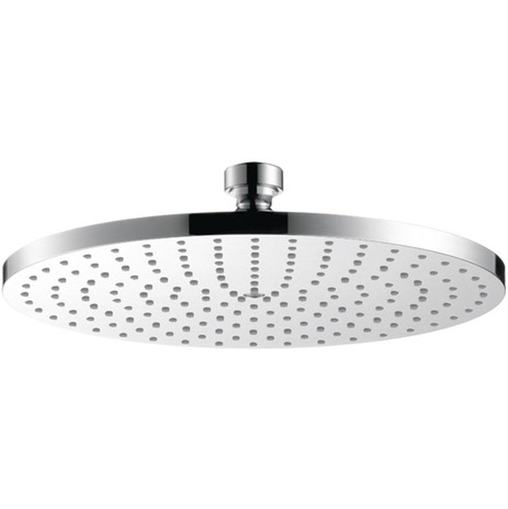 Axor Rainshowers Shower Heads item 28494001