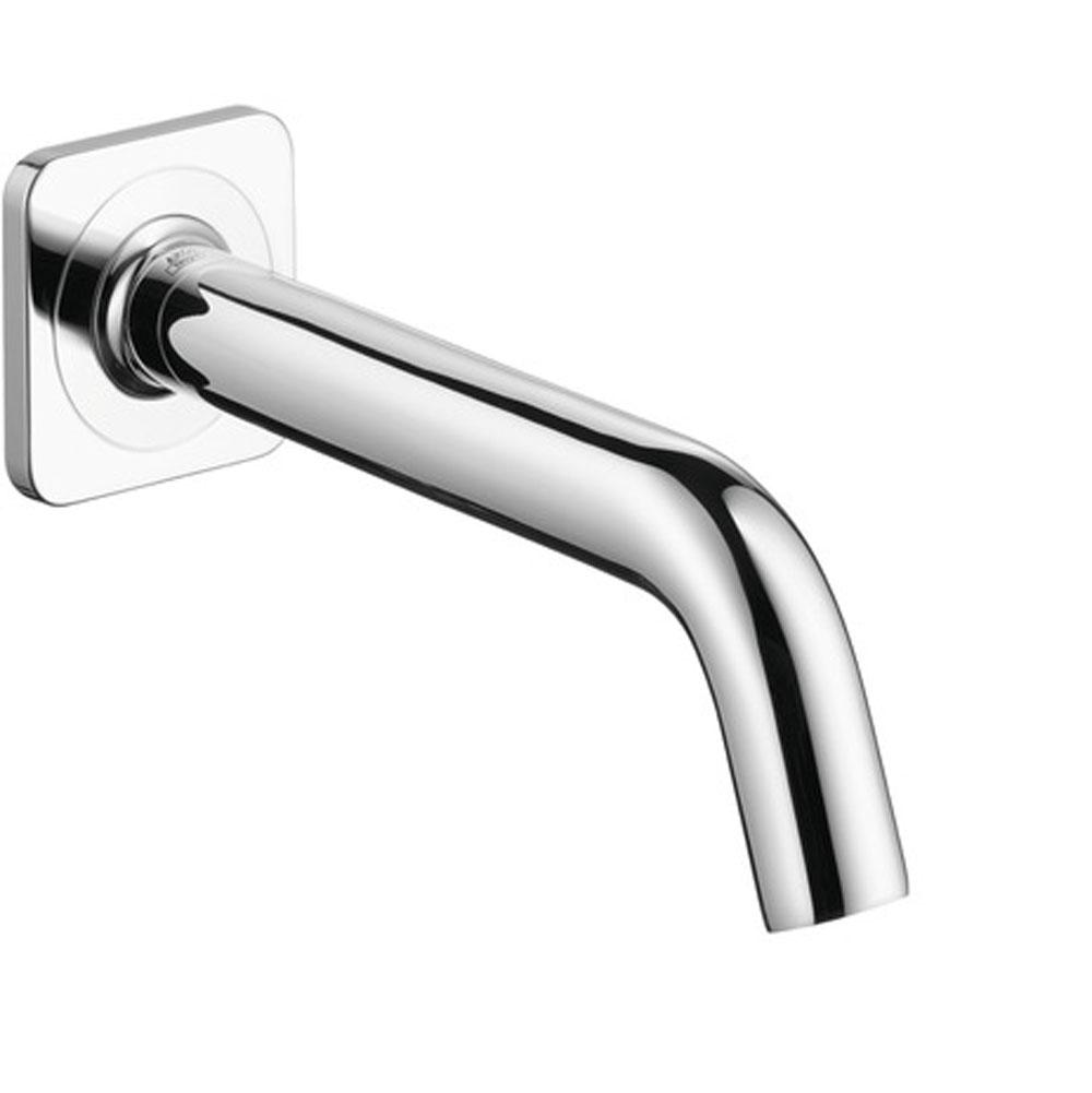 Axor Wall Mounted Tub Spouts item 34410001