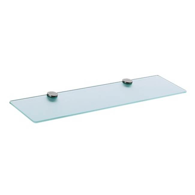 Axor Shelves Bathroom Accessories item 41550820