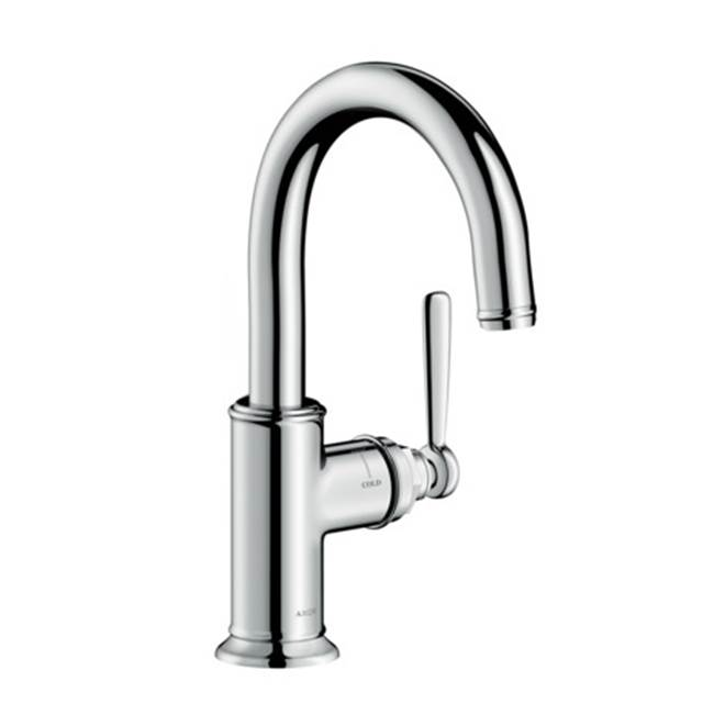 Axor  Bar Sink Faucets item 16583001