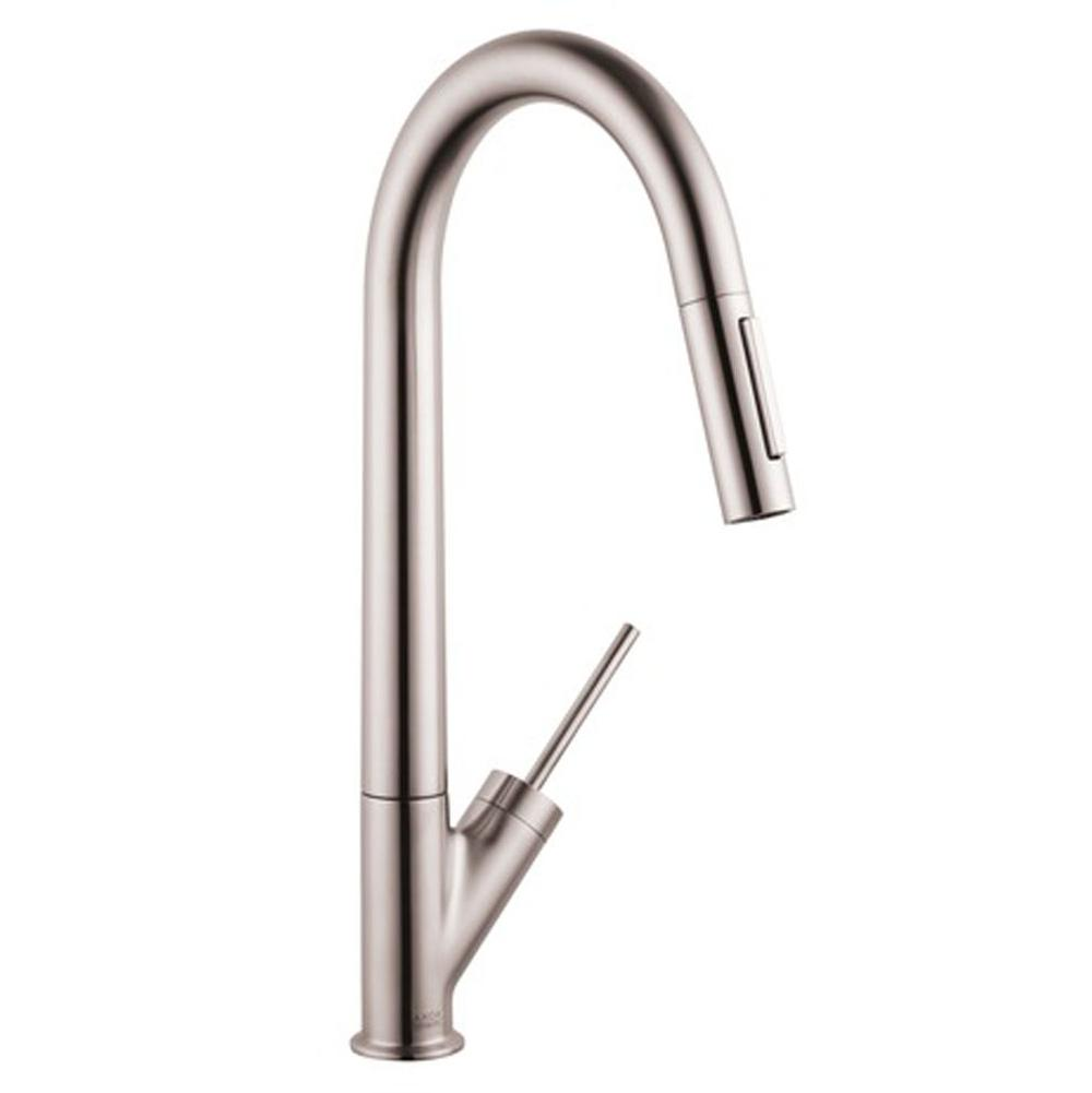 Axor Single Hole Kitchen Faucets item 10821801