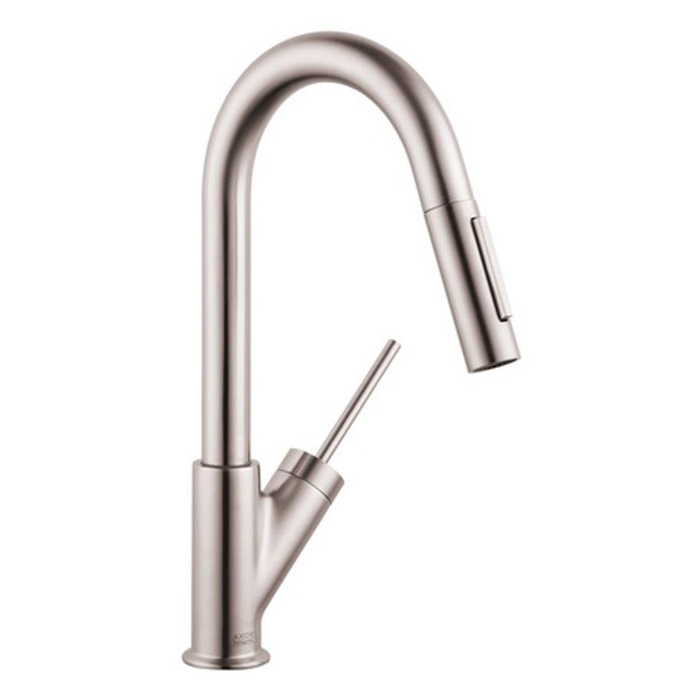Axor Deck Mount Kitchen Faucets item 10824801