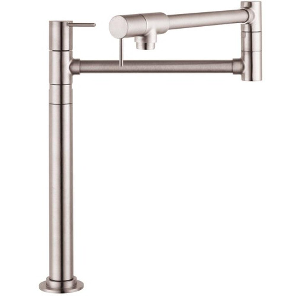 Axor  Pot Filler Faucets item 10860801