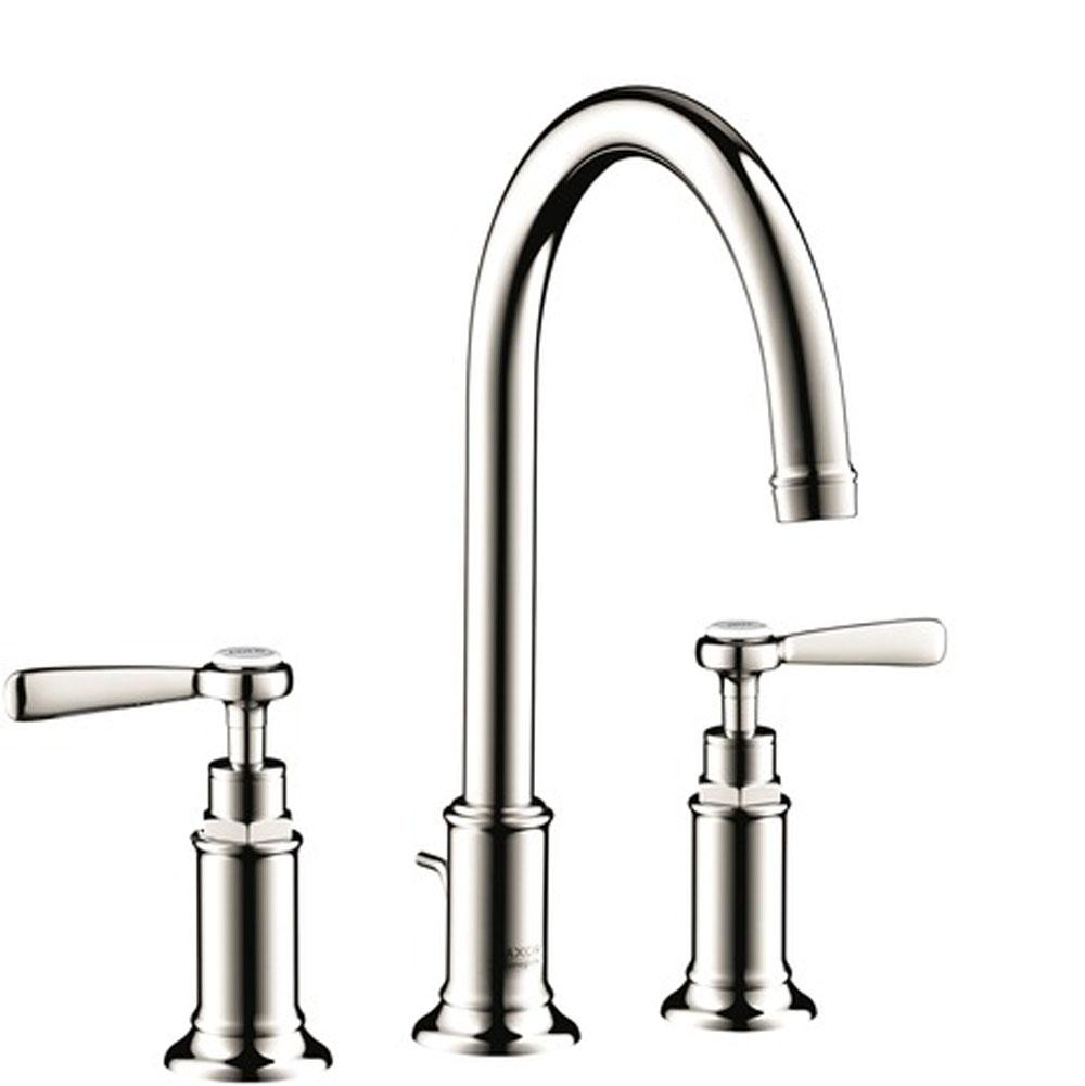 Axor Deck Mount Kitchen Faucets item 16514831