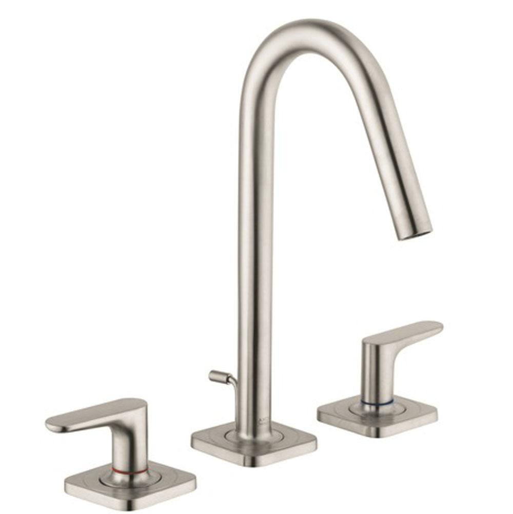 Axor Widespread Bathroom Sink Faucets item 34133821