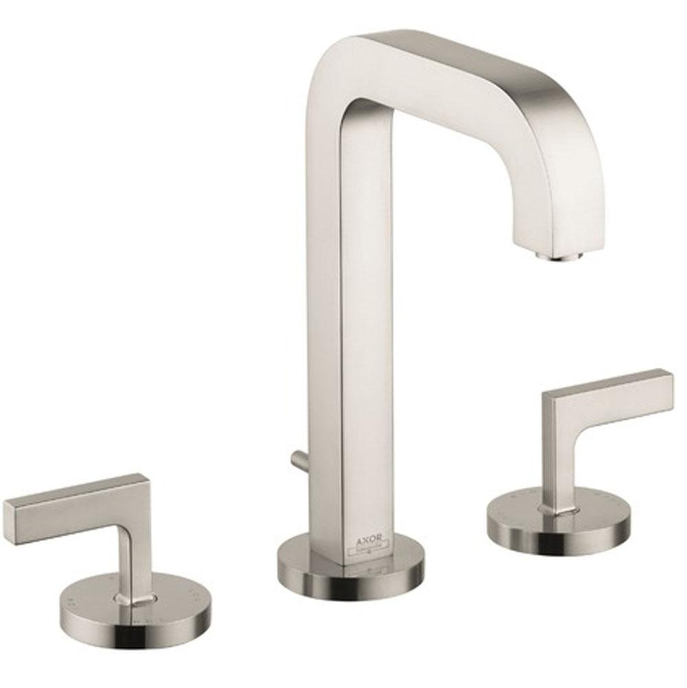 Axor Widespread Bathroom Sink Faucets item 39135821
