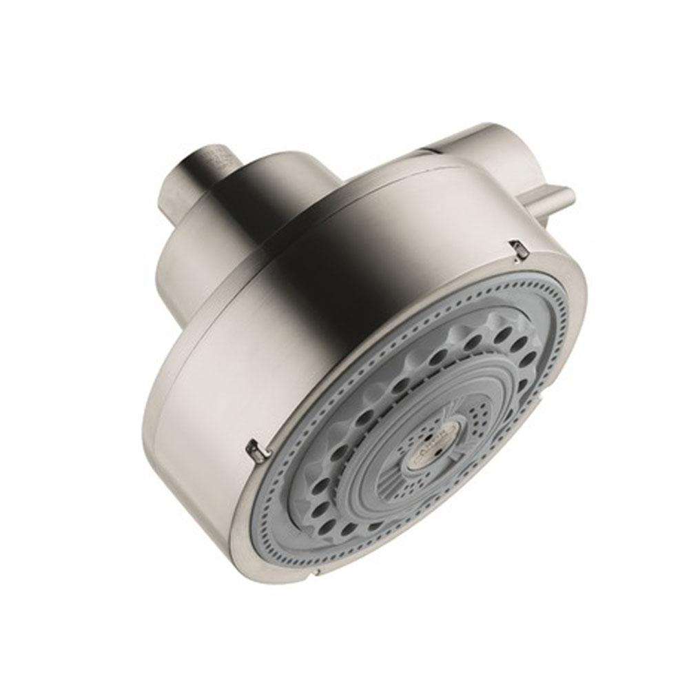 Axor Showers Shower Heads | Gateway Supply - South-Carolina