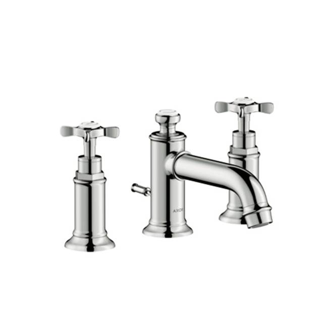 Axor Widespread Bathroom Sink Faucets item 16536831