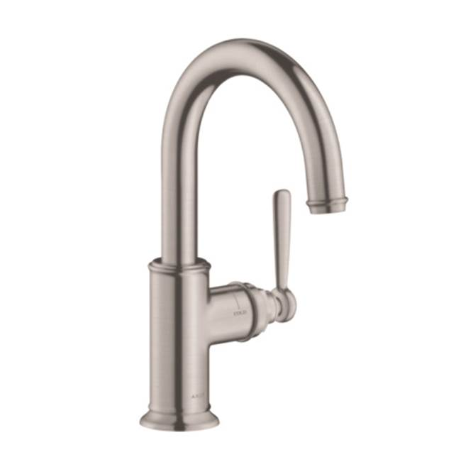 Axor  Bar Sink Faucets item 16583801