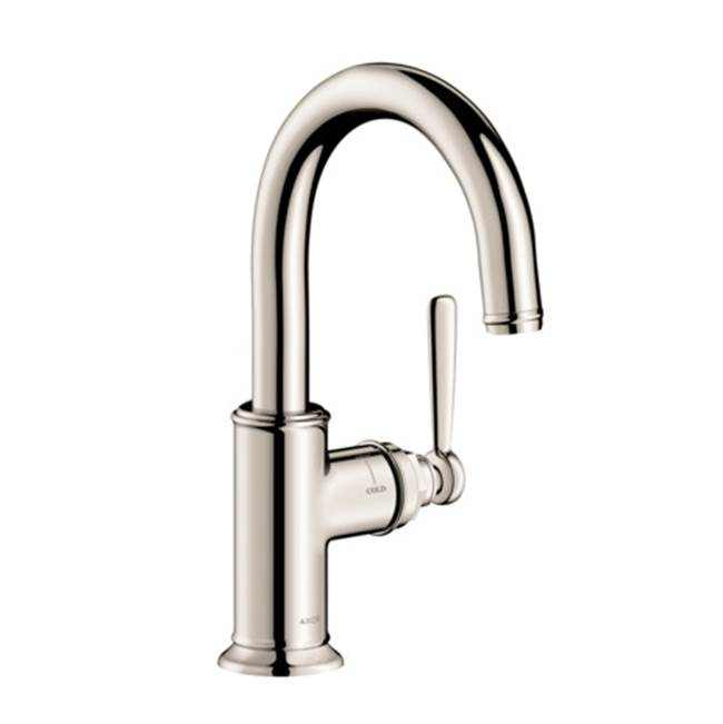 Axor  Bar Sink Faucets item 16583831
