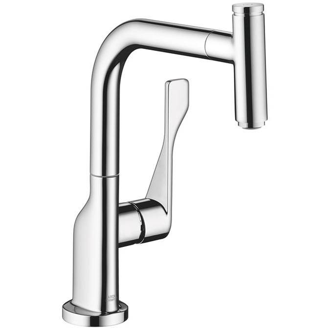 Axor  Kitchen Faucets item 39861001