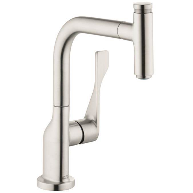 Axor  Kitchen Faucets item 39861801