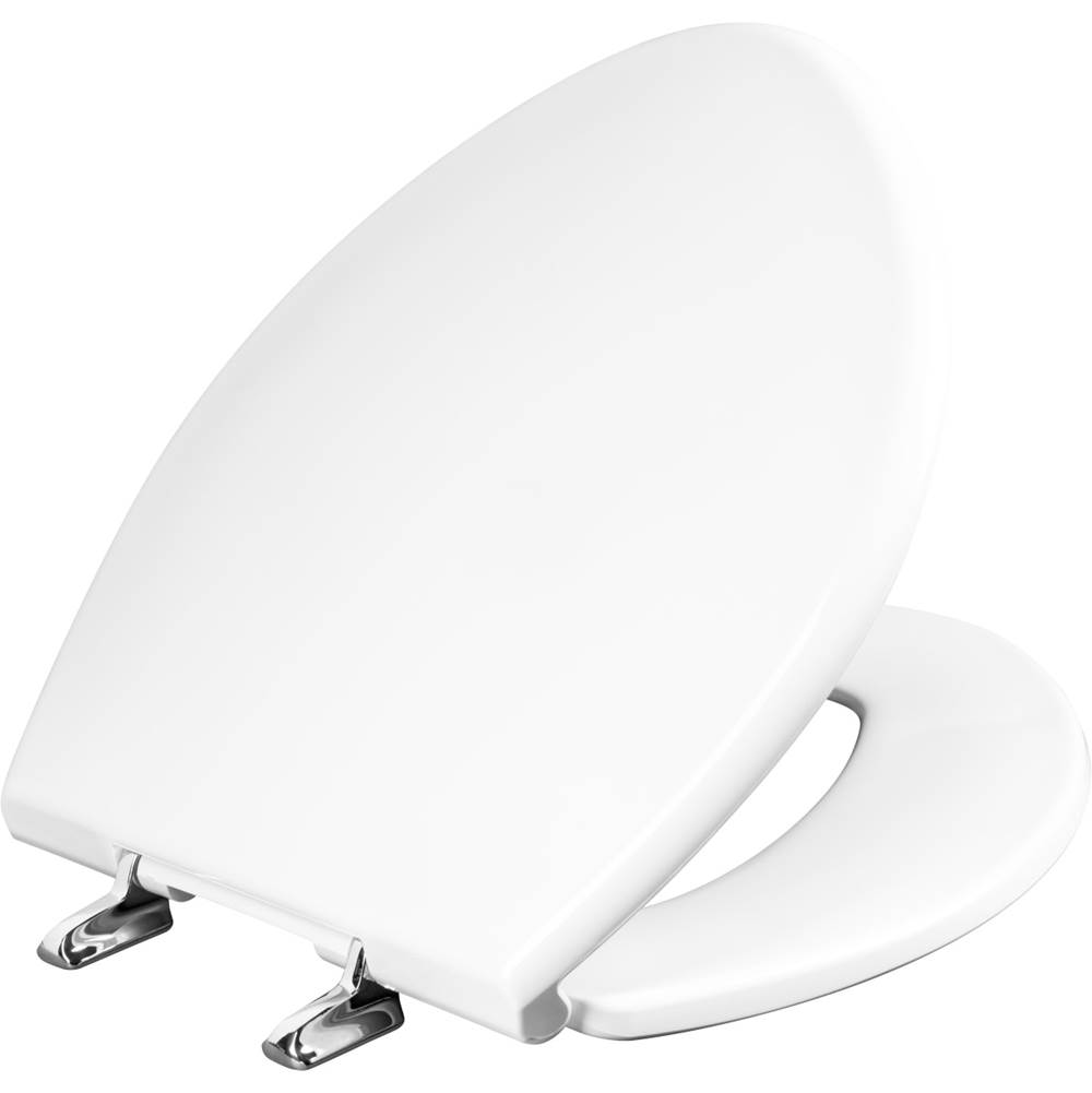 Bemis  Toilet Seats item 7B1000CPT 000