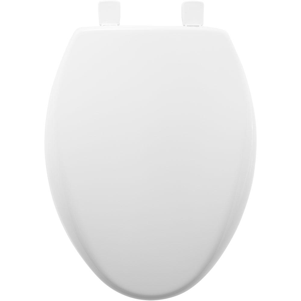 Bemis Elongated Toilet Seats item 1200E3 000