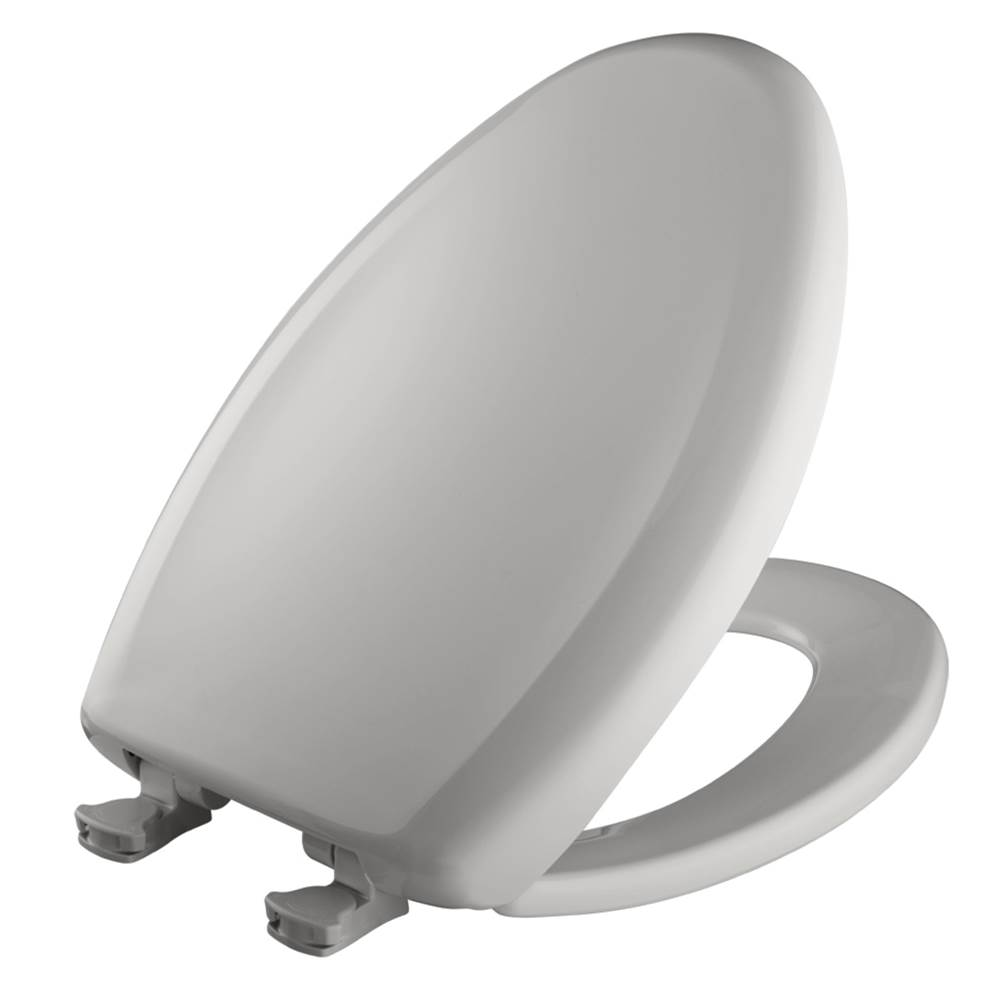 Bemis Elongated Toilet Seats item 1200SLOWT 162