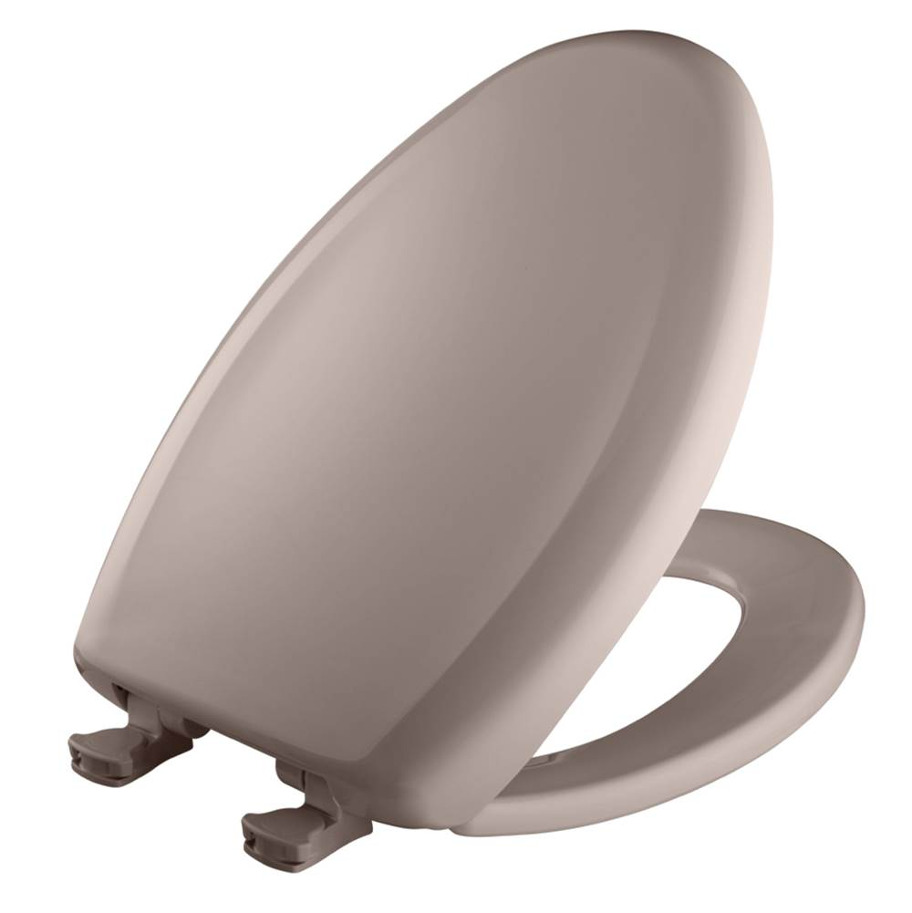 Bemis Elongated Toilet Seats item 1200SLOWT 368