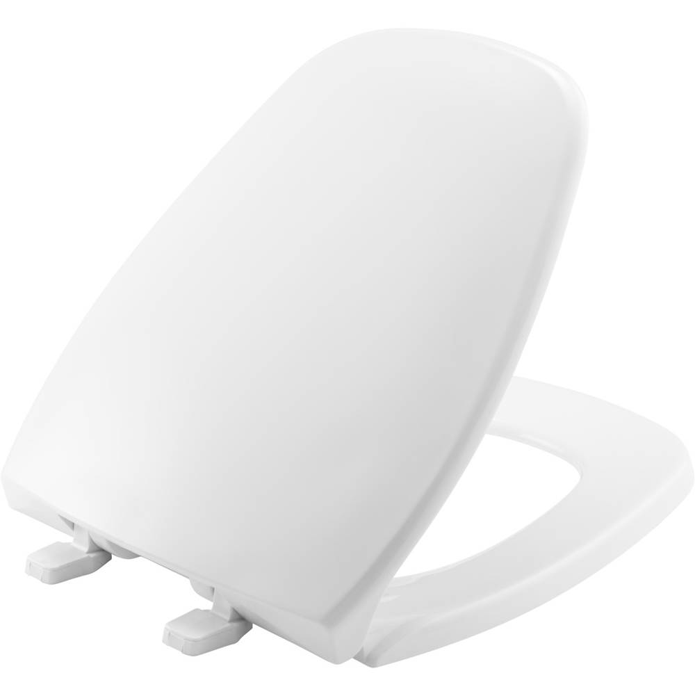 Bemis Elongated Toilet Seats item 1240200 000