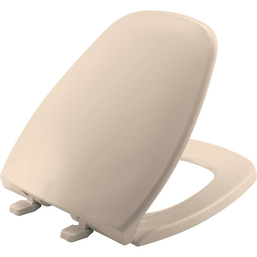 Bemis Elongated Toilet Seats item 1240200 036