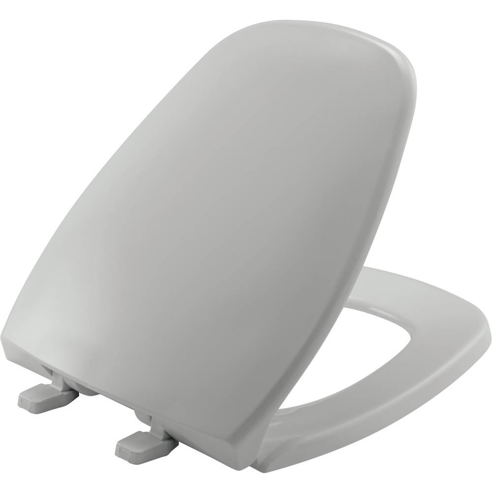 Bemis Elongated Toilet Seats item 1240200 162