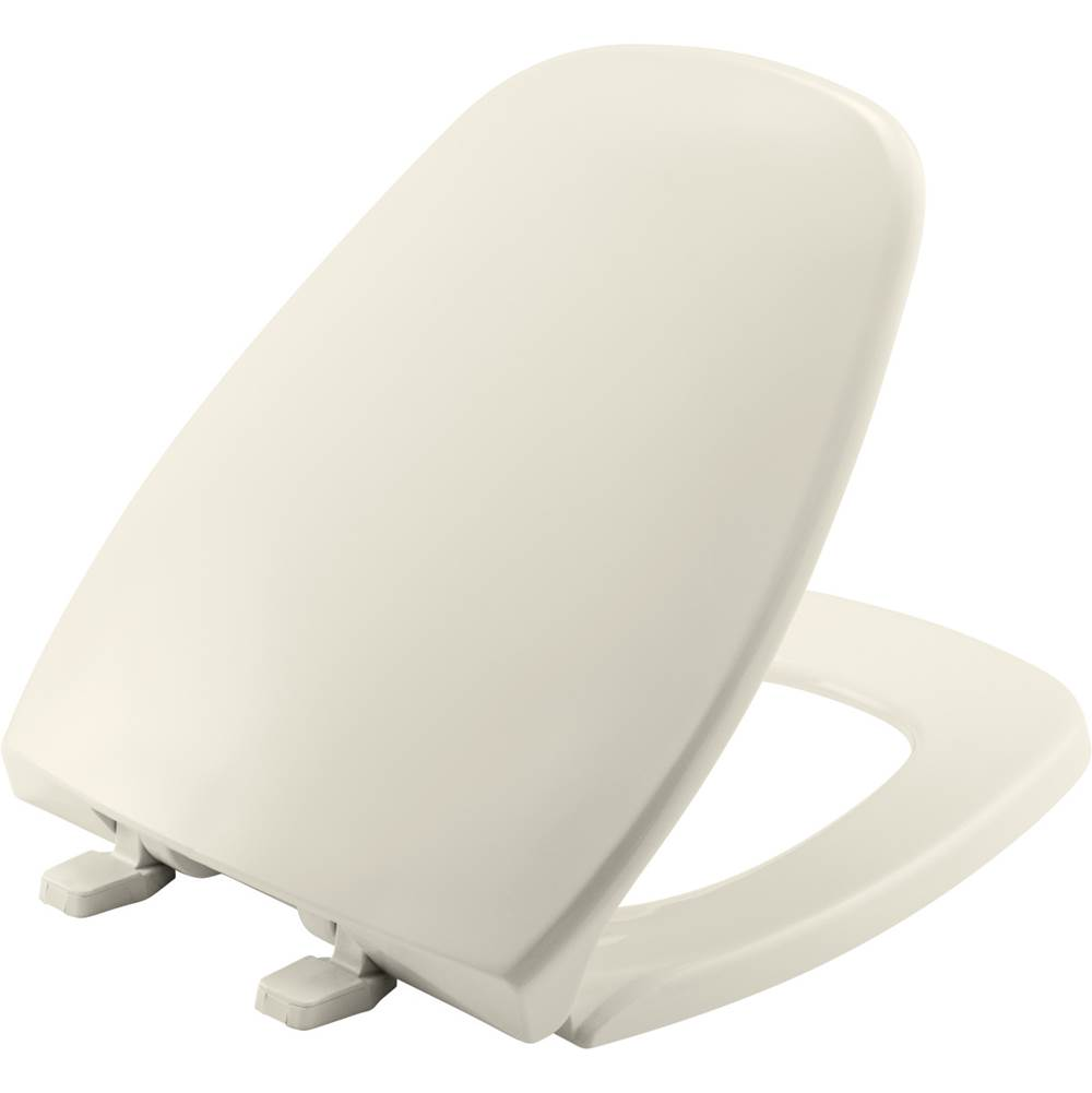 Bemis Elongated Toilet Seats item 1240200 346