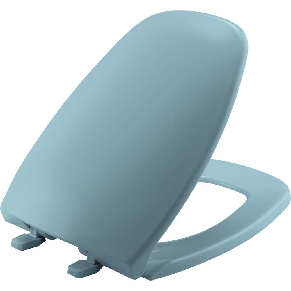 Bemis Elongated Toilet Seats item 1240205 024