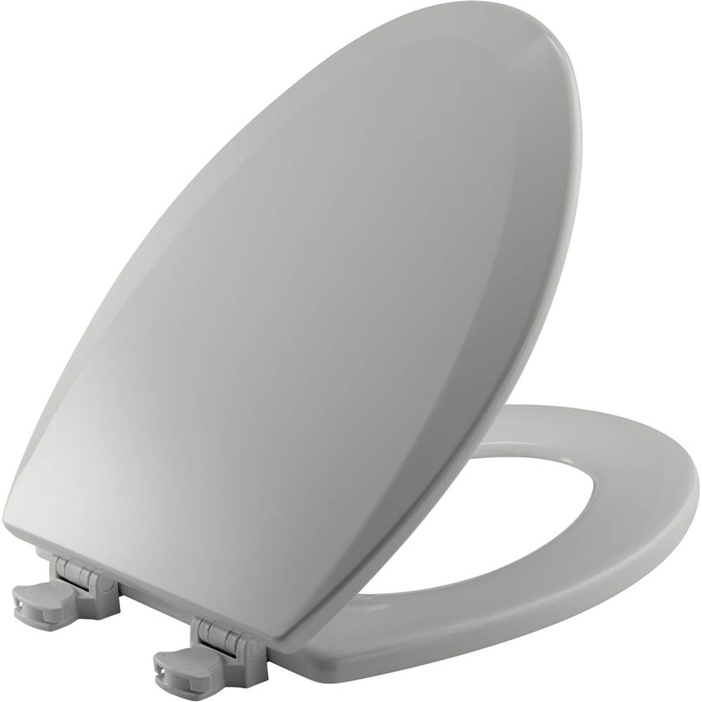 Bemis Elongated Toilet Seats item 7B1500EC 062