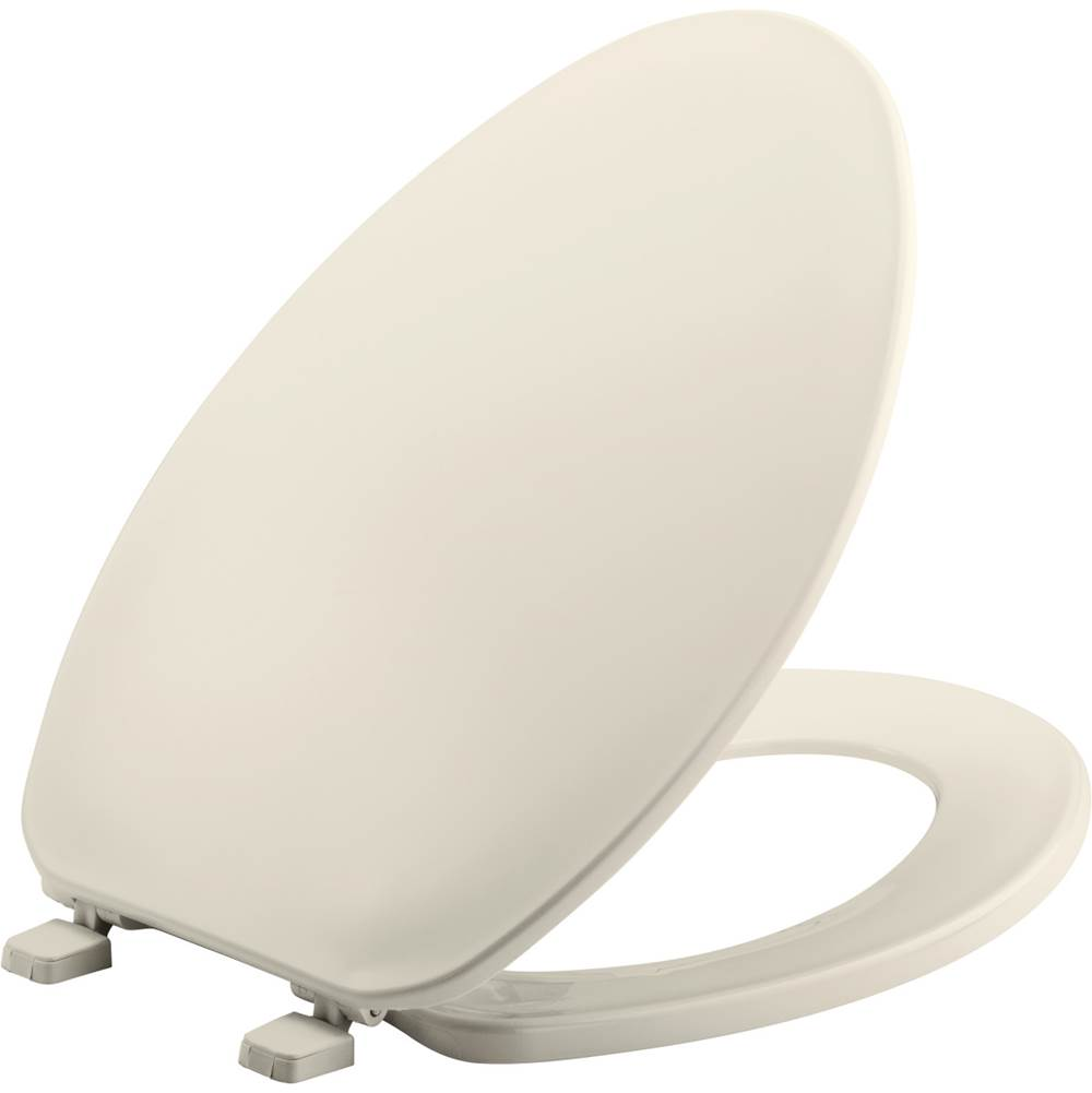 Bemis Elongated Toilet Seats item 7B170 346