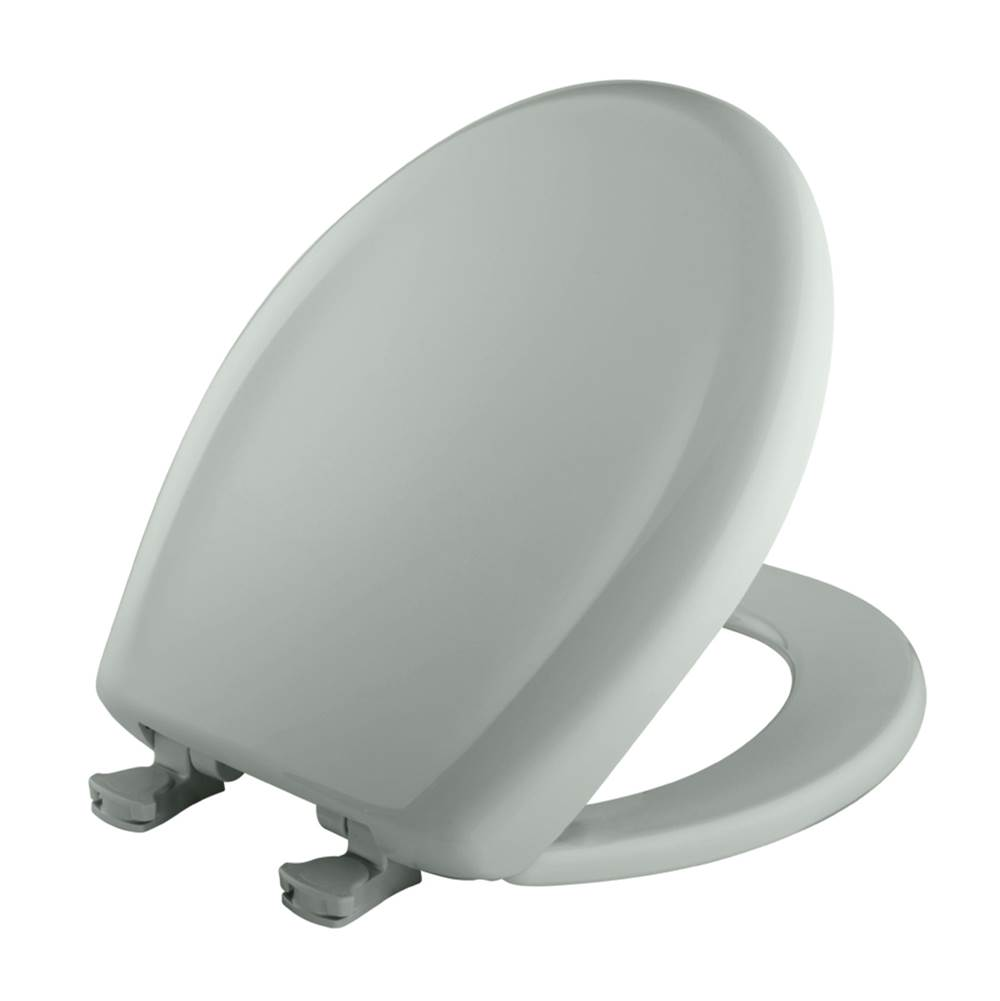 Bemis Round Toilet Seats item 200SLOWT 495