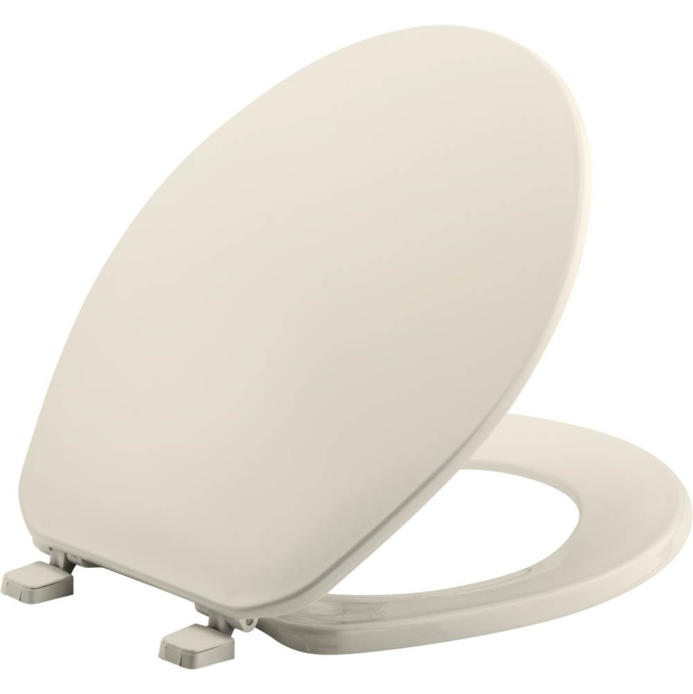 Bemis Round Toilet Seats item 70 346