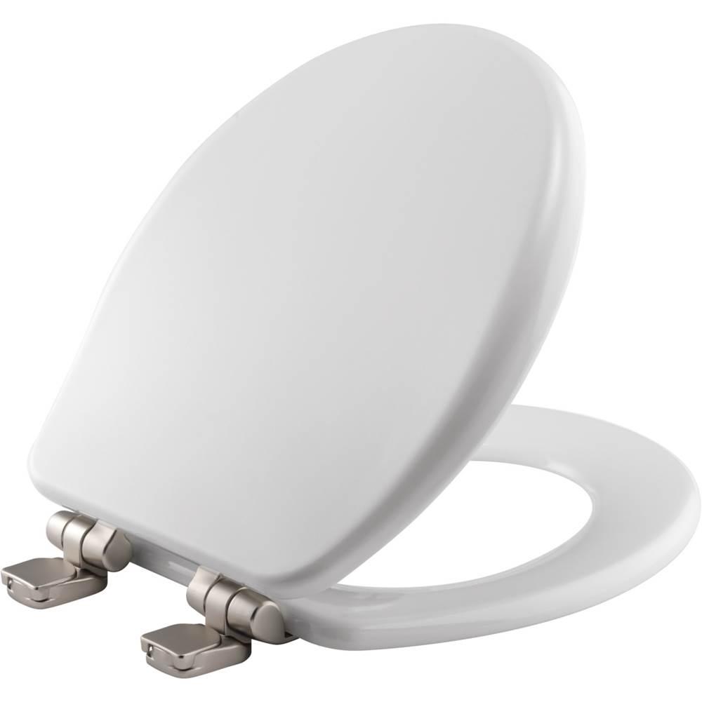 Outstanding Bemis Toilets Gateway Supply South Carolina Ncnpc Chair Design For Home Ncnpcorg
