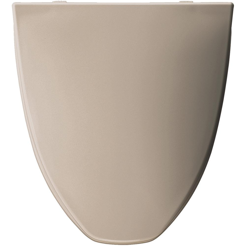 Bemis Elongated Toilet Seats item 7FLC212 068