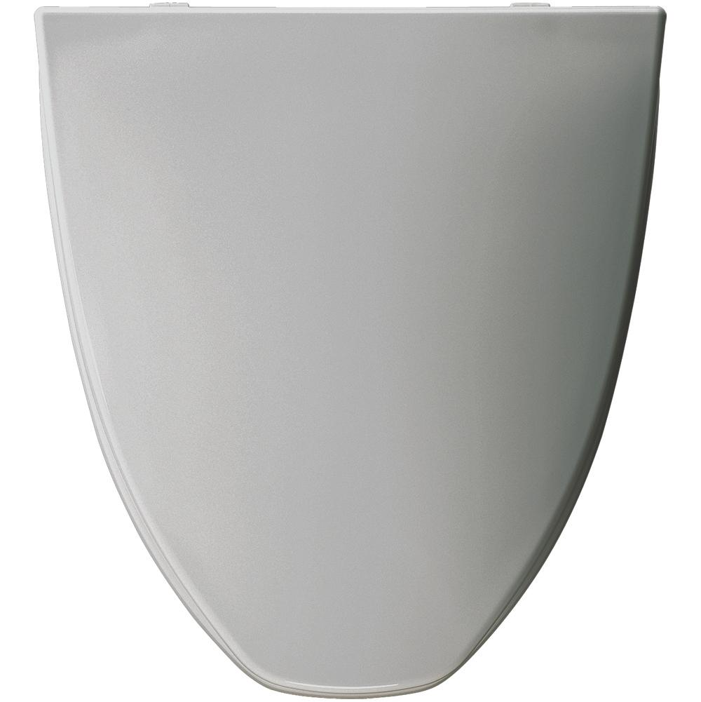 Bemis Elongated Toilet Seats item 7FLC212 162
