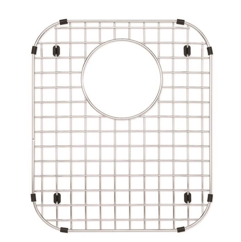 Blanco Grids Kitchen Accessories item 220991