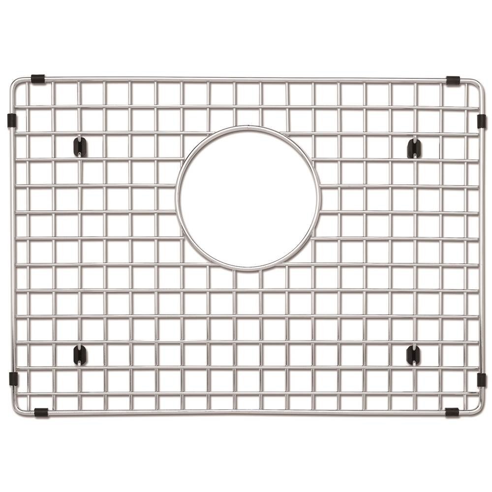 Blanco Grids Kitchen Accessories item 221017