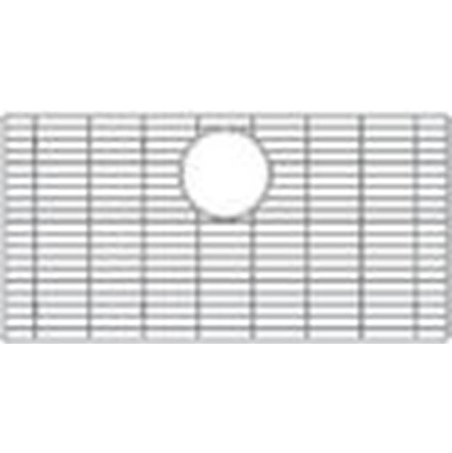 Blanco Grids Kitchen Accessories item 227527